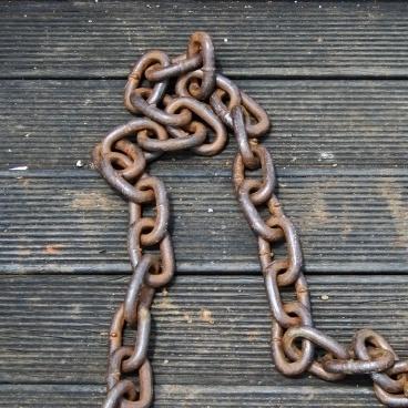 rusty-chain-2