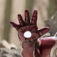 iron-armor-hand(npds)