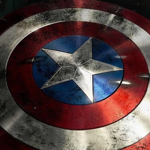 captain-america-shield(npds)